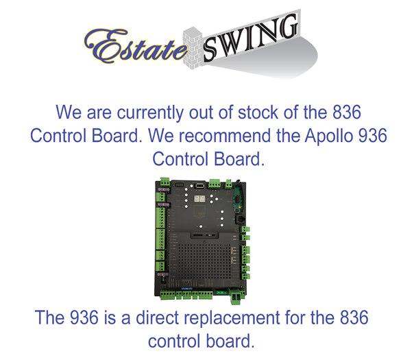 Estate Swing Es 502 Classic Dual Gate Opener W Free Extra. Estate Swing Es 502 Classic Dual Gate Opener W Free Extra Remote. Wiring. Gto 502 Wiring Diagram At Scoala.co