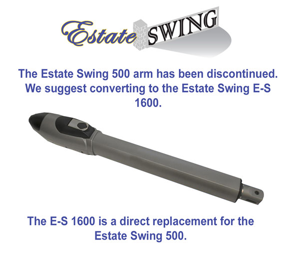 889_Redirect estate swing e s 502 classic dual swing gate opener w free extra  at readyjetset.co