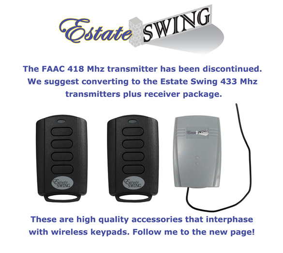 Estate_Swing_433_Redirect estate swing e s 502 classic dual swing gate opener w free extra  at gsmx.co