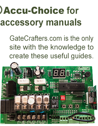 Gate Accessories | Opener Accessories on encoder diagram, keypad encoder, circuit diagram, 10 keypad diagram, 7 pin trailer diagram, keypad assembly,