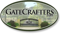 Gate Crafters