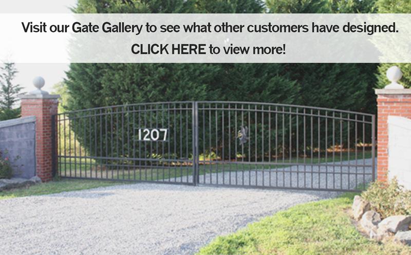 Sliding Gate | Sliding Gate Opener